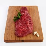 Beef Flank Whole