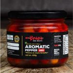 Aromatic_Pepper_Red_220g