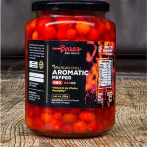 Aromatic_Pepper_Red_530g