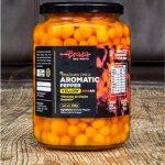 Aromatic_Pepper_Yellow_530g