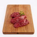Beef Flank Steak 2