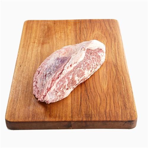 Beef HUMP (Cupim)2