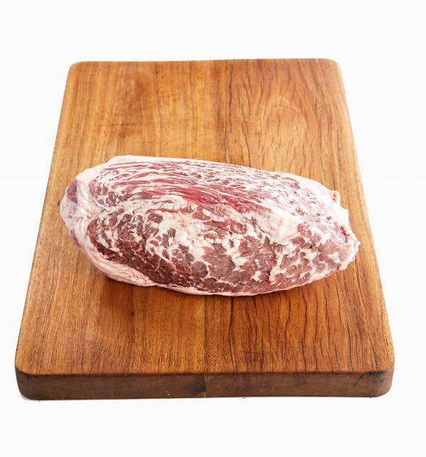 Beef Hump 5