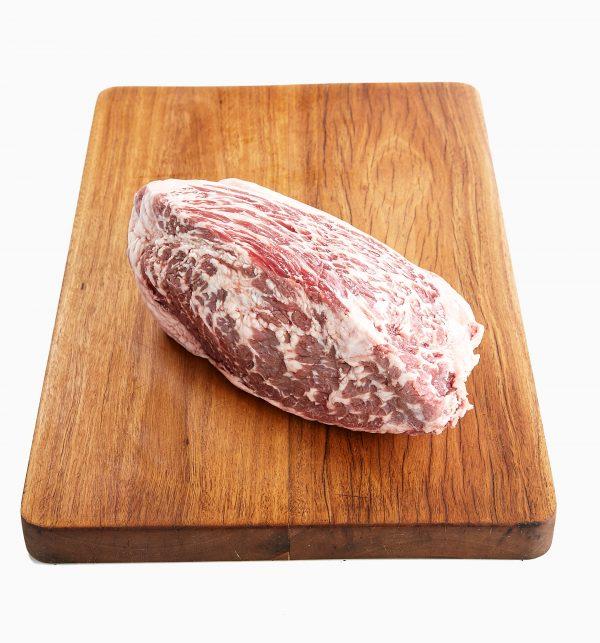 Beef Hump 6