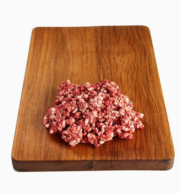 Beef Mince 2