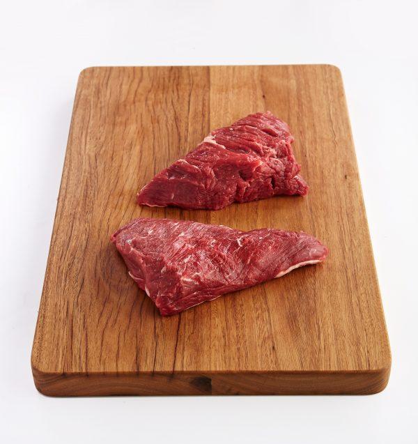 Beef Tri Tip 1