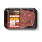 Beef_Flank