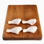 Chicken Drumstick 1