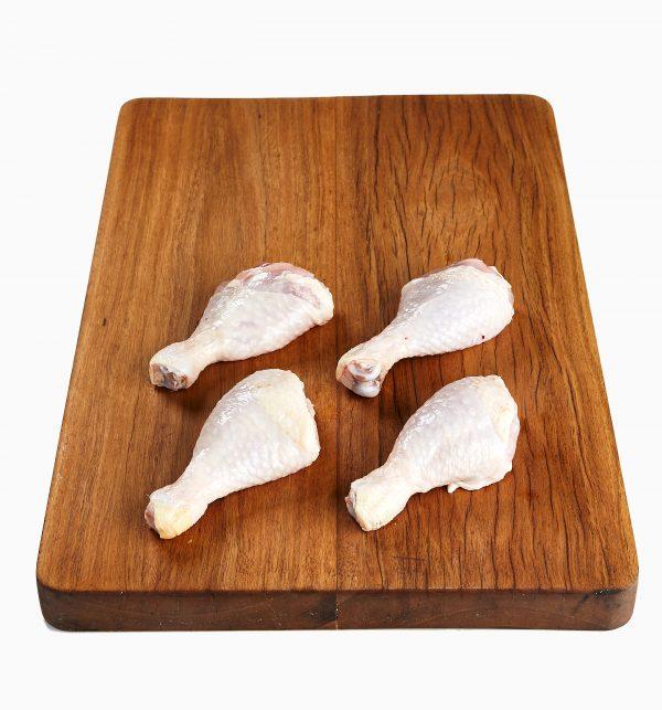 Chicken Drumstick 2