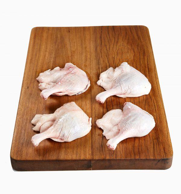 Chicken Maryland 5