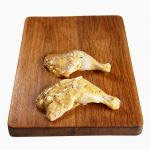 Chicken Maryland Marinated 2