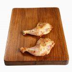 Chicken Maryland Marinated BBQ 1