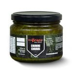 Chimmi Churri Jar 300g