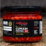 Cumari_Pepper_Red_230g