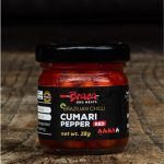 Cumari_Pepper_Red_28g