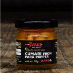 Cumari_from_Para_Pepper_28g