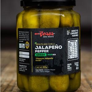 Jalapeno_Pepper_Green_500g