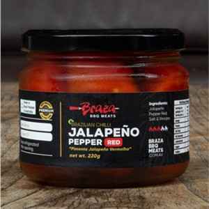 Jalapeno_Pepper_Red_220g