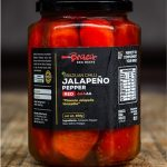 Jalapeno_Pepper_Red_500g
