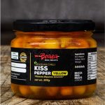 Kiss_Pepper_Yellow_200g