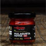 Malagueta_Pepper_Red_30g