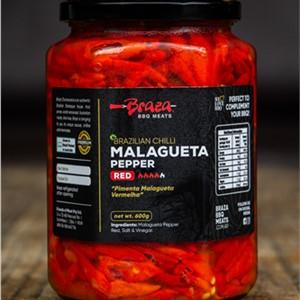 Malagueta_Pepper_Red_600g