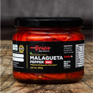 Malegueta_Pepper_Red_250g