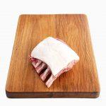 Pork Rack 2