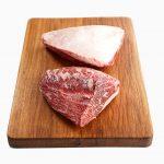 Beef Wagyu Rump Cap 1