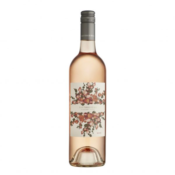 Hay_Shed_Hill_Pinot_Noir_Rose_BS