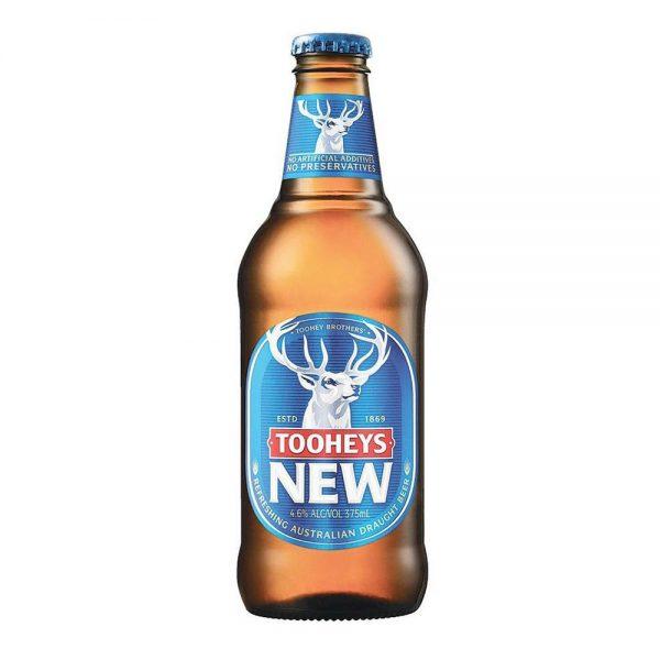 tooheys_new_beer_bottle-375ml