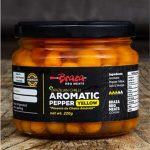 Aromatic_Pepper_Yellow_220g