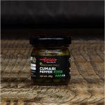 Cumari-Pepper-Green-28g-