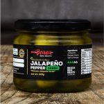 Jalapeno_Pepper_Green_220g