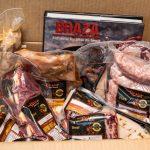 TRADIES_SpecialBox_product