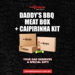 FatersDaySpecialBox+-Caipirinha-Kit