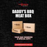 FathersDaySpecialBox