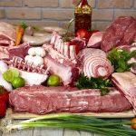 Friends of Meat 032